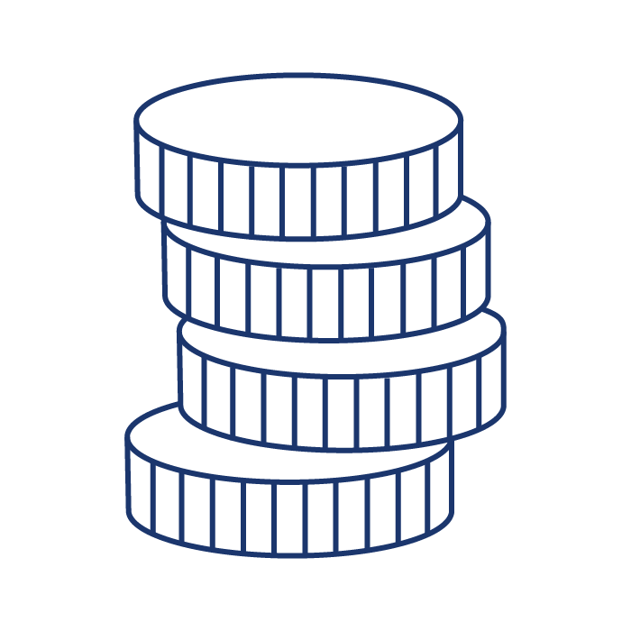 Bilancio e fiscalità impresa logo - STTR